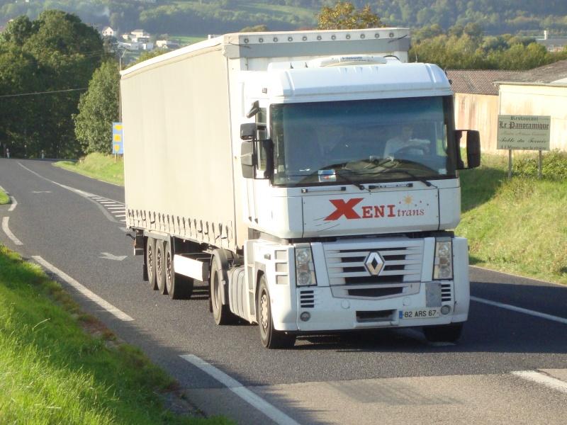 Xeni Trans (Nordhouse, 67) Dsc02940