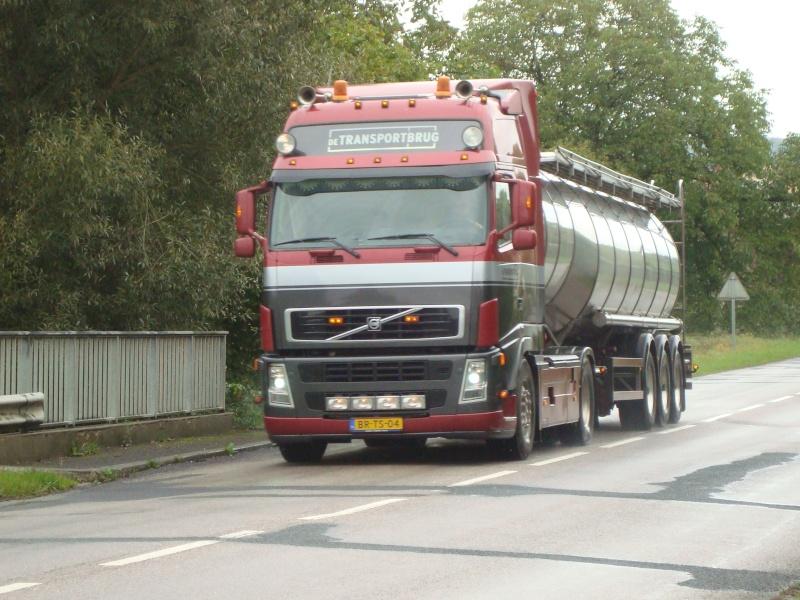 De Transportbrug (Nijkerk) Dsc02952