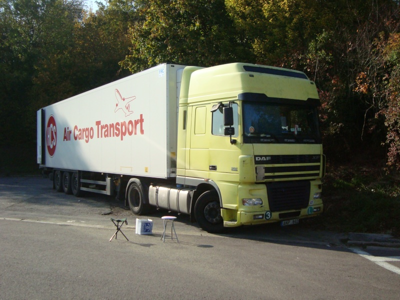 Air Cargo Transport Dsc02956