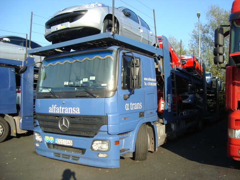 Alfatransa (Kauno) Dsc02963