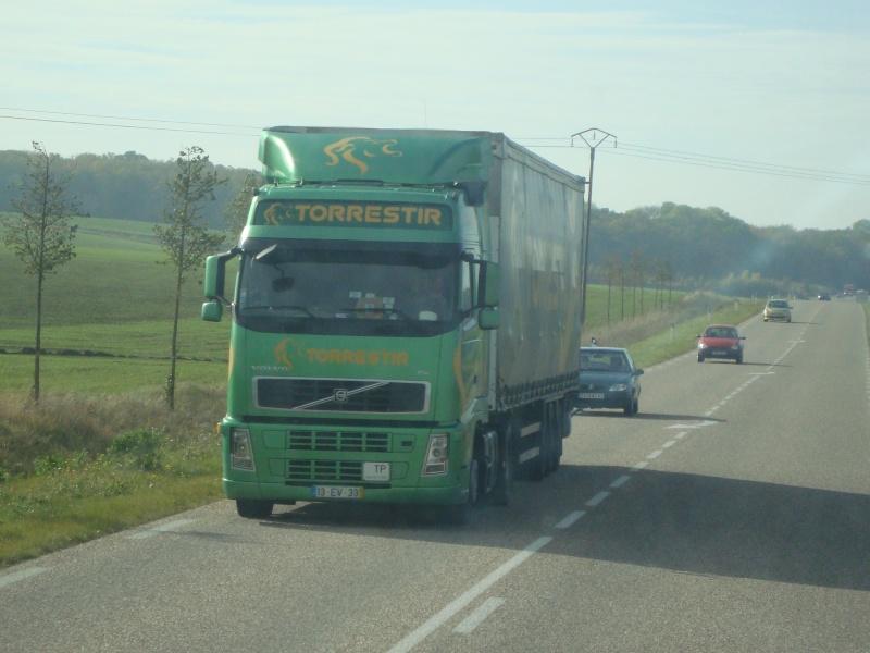 Torrestir  (Braga) Dsc03014