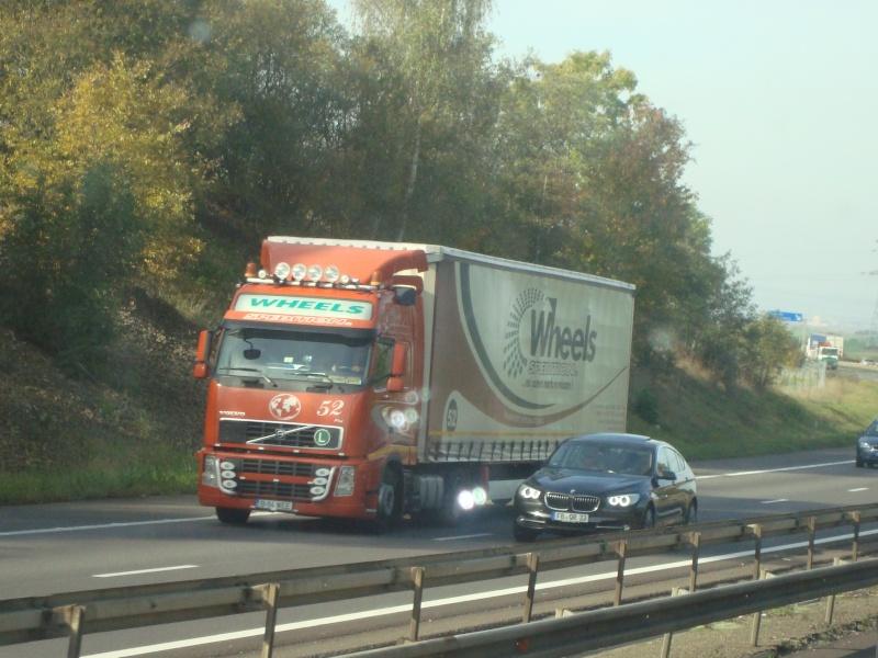 Wheels Spedition Ltd  (Pitesti) Dsc03020