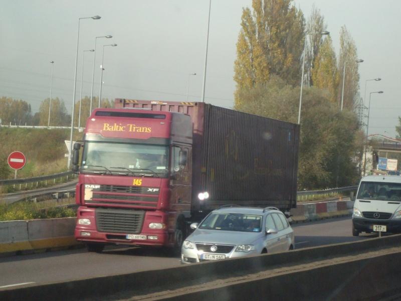 Baltic Trans  (Poznan) Dsc03024