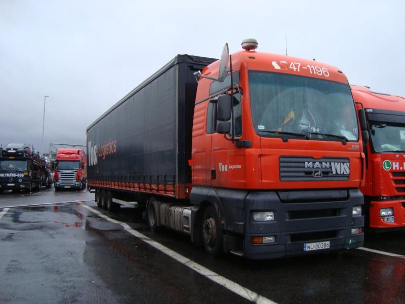 Harry Vos Logistics (Oss) - Page 3 Dsc03126