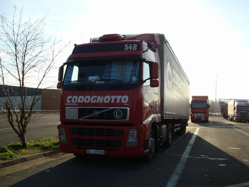 Codognotto (Salgareda)  Dsc03316