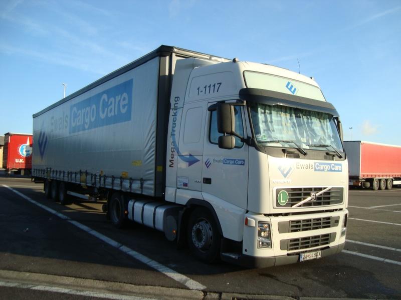 Ewals Cargo Care (Tegelen) - Page 2 Dsc03323
