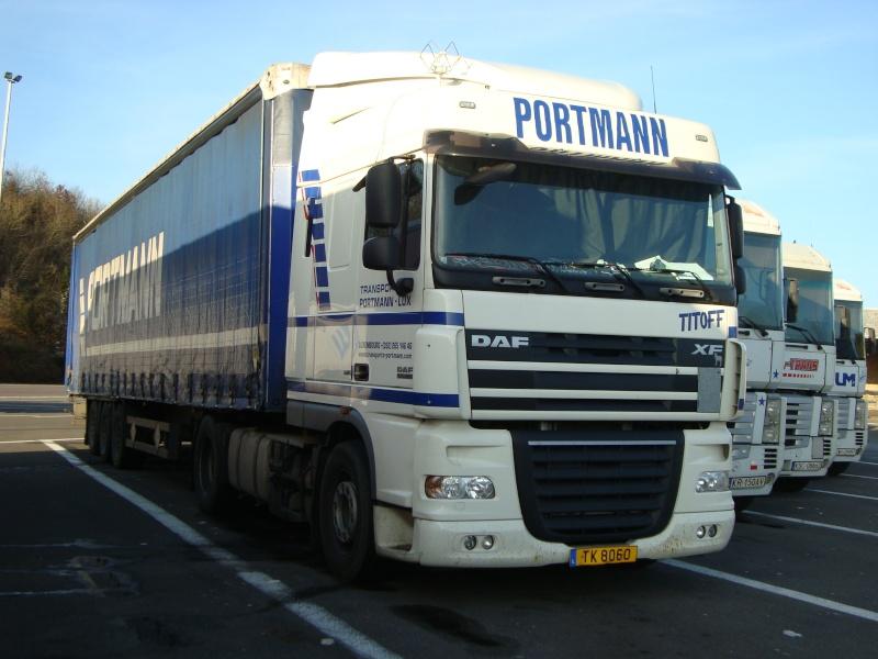 Portmann (Sausheim) (68) - Page 2 Dsc03326