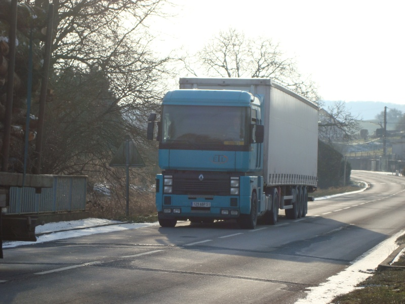 ETL  Epernay Transport Logistique (Mardeuil, 51) Dsc03336
