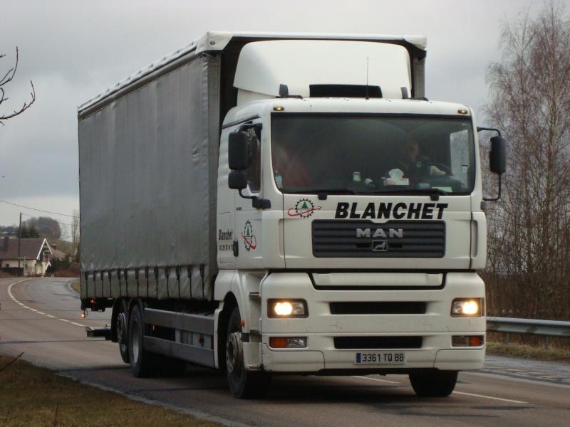 Blanchet (Vincey, 88) Dsc03359