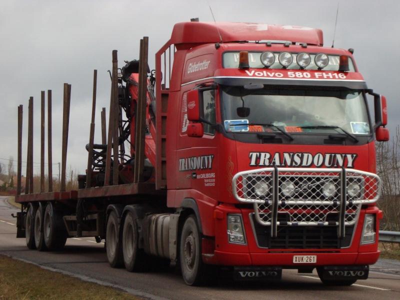 Transdouny (Carlsbourg) Dsc03362