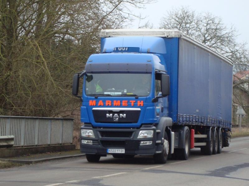 Transports Marmeth (Nantua, 01) - Page 2 Dsc03413