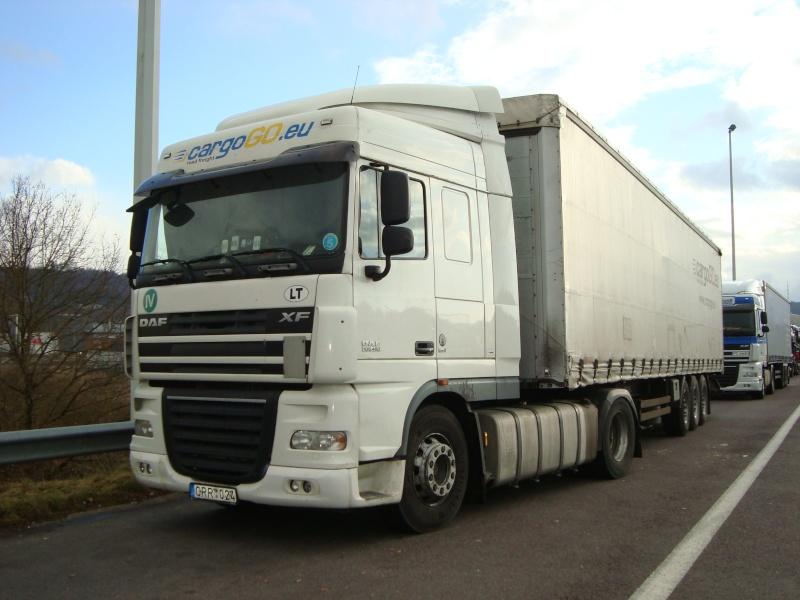 Cargo GO (Vilnius) Dsc03429