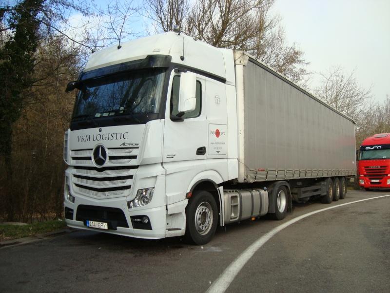 VKM Logistic Dsc03431