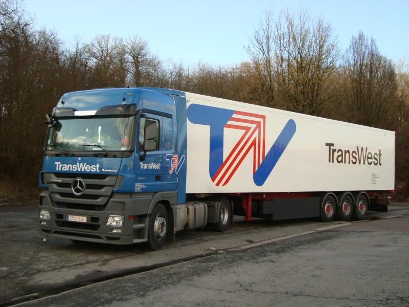 Transwest (Oostkamp) Dsc03439