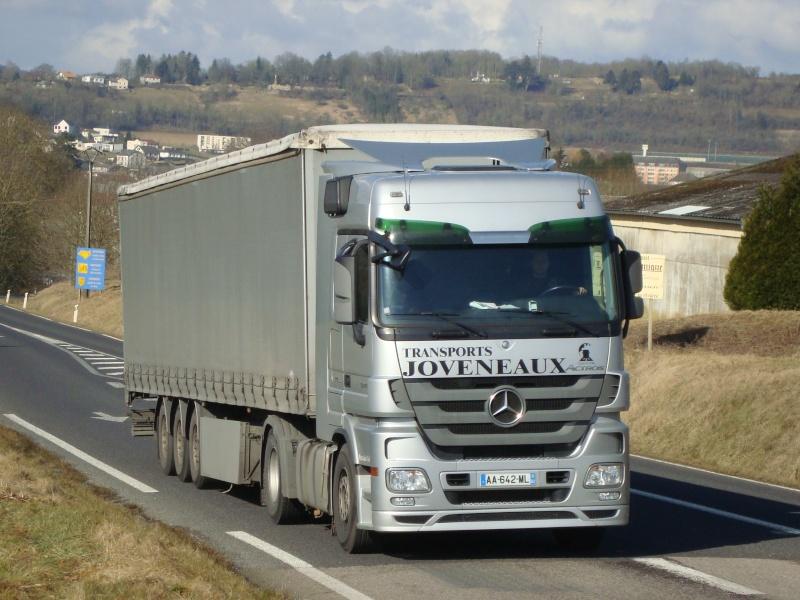 Transports Joveneaux (Laventie 62) Dsc03446