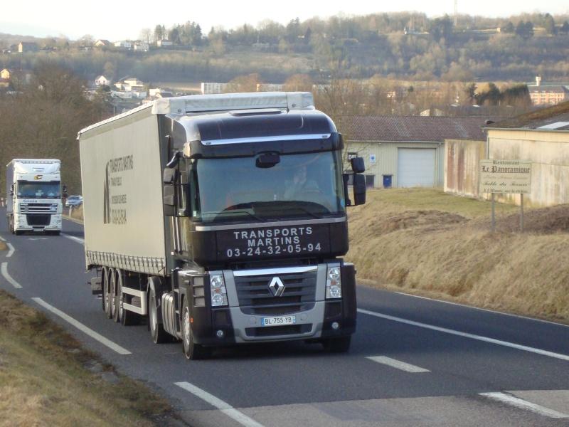 Transports Martins (Bogny sur Meuse, 08) Dsc03451