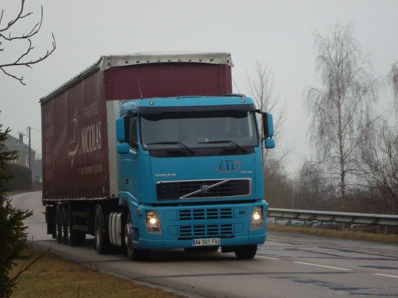 ETL  Epernay Transport Logistique (Mardeuil, 51) Dsc03540