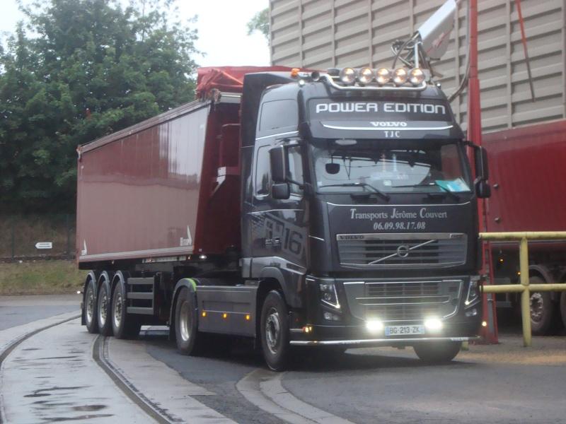 Transports Jérome Couvert (Stenay, 55) Dsc04014