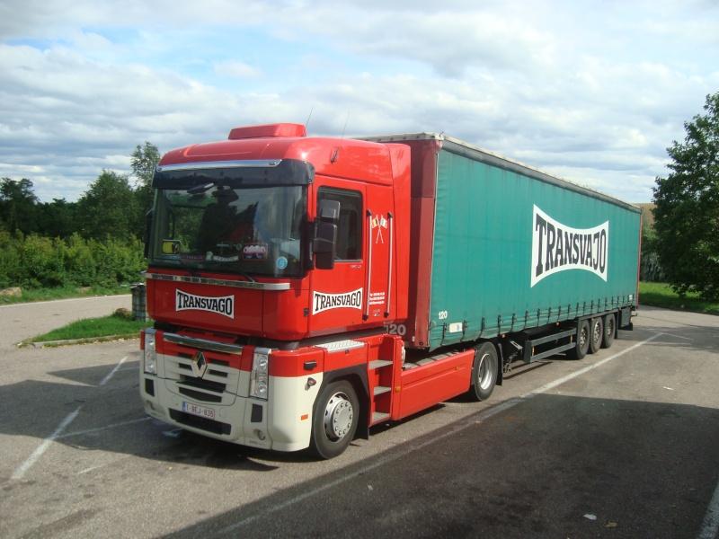 Transvago & Transvajo (Waregem) Dsc04020