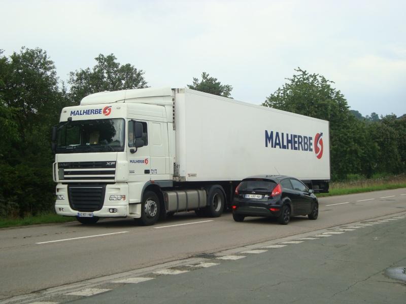 Malherbe (Rots, 14) Malher10