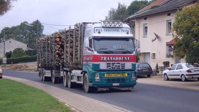 Transdouny (Carlsbourg) Sam_1211