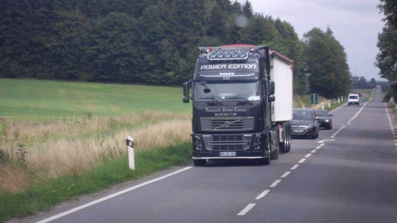 Transports Jérome Couvert (Stenay, 55) Sam_1212