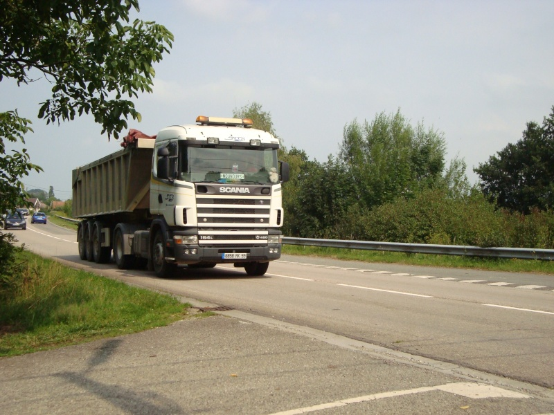 SLTB (Mouzay, 55) Scania14