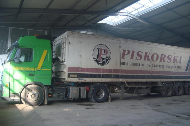 Piskorski (Brieulles-sur-Meuse 55) - Page 2 Volvo_19