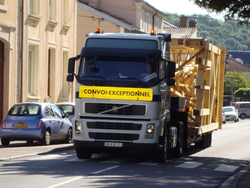 MKTS (Maxéville, 54) Volvo_23