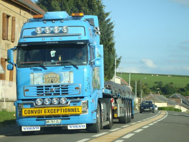 Trans JP (08) Volvo_25
