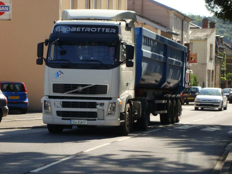Malisan (Uckange) (57) Volvo_32