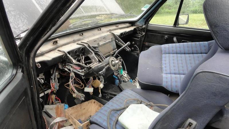 [Golf 1 Cab][38] Swap_016