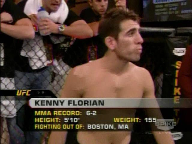 MMA Doppelgangers  Prefig10