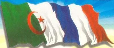 Algérie-France Consulting - Portail Algeri10