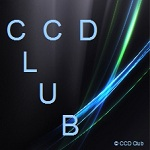 T-M.C CONSULTING CLUB Ccd_cl10