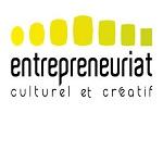 Espace: Entreprendre