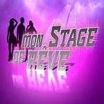 Espace: Stages professionnels