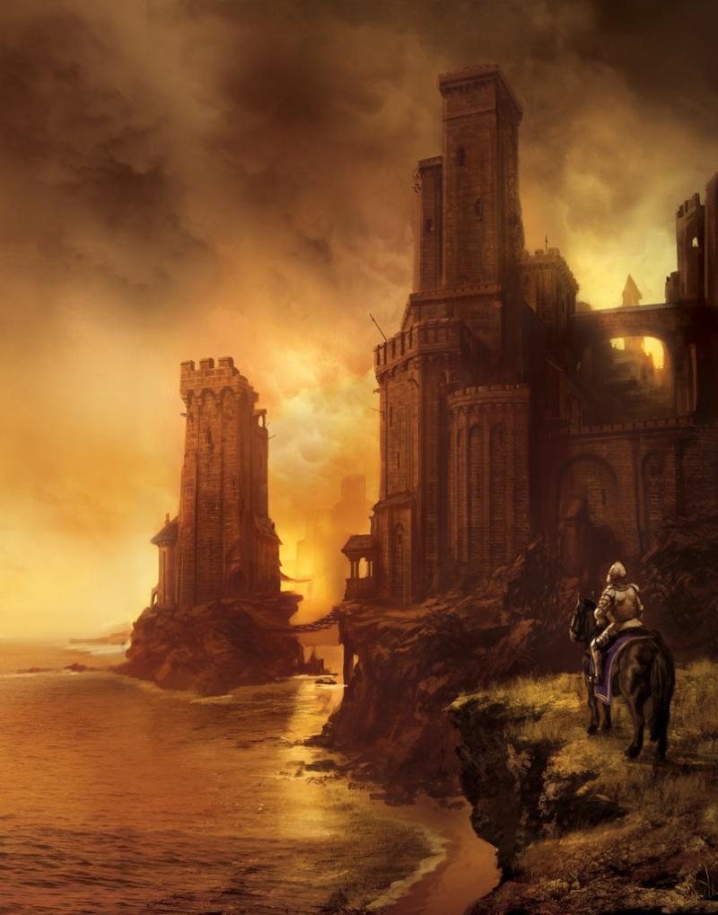 The Kingdom Lands Greyjo12