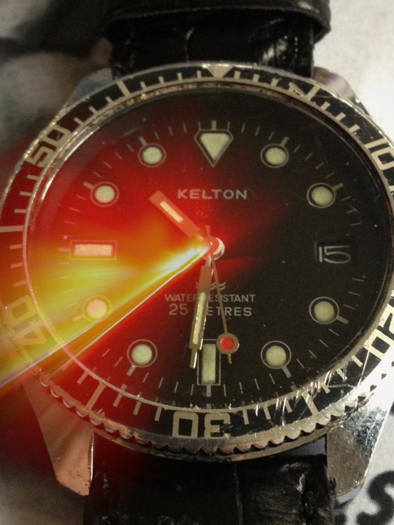 « Vous vous changez, changez de Kelton ! » - revue d'une franco-américaine Aiguil15