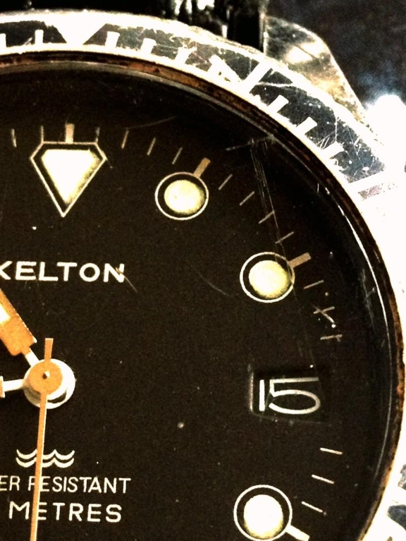 « Vous vous changez, changez de Kelton ! » - revue d'une franco-américaine Quanti12