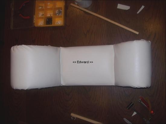 Atelier d'Edward [Coupe de Glace][P.5] 103_1536