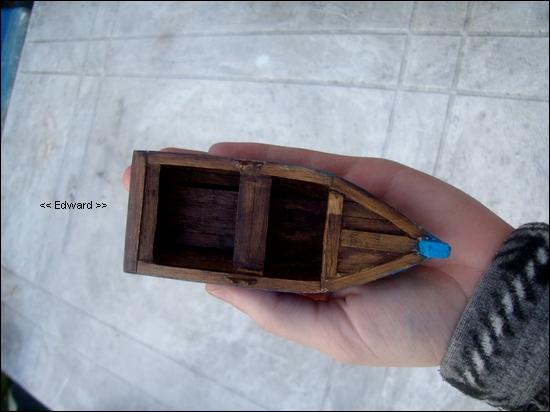 Atelier d'Edward [Coupe de Glace][P.5] 103_1552