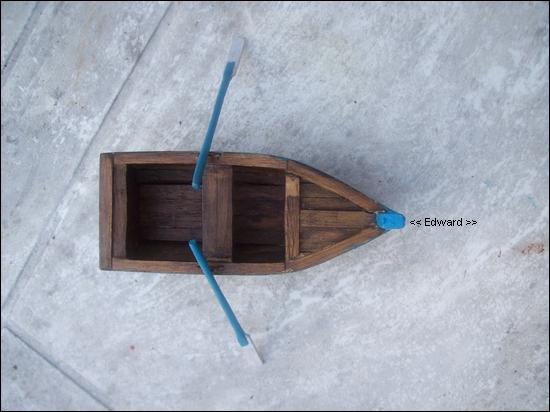 Atelier d'Edward [Coupe de Glace][P.5] 103_1553
