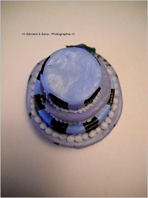 Atelier d'Edward [Coupe de Glace][P.5] - Page 3 Dscn0016