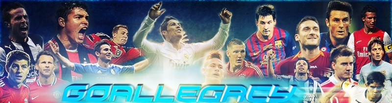 GoalLegacy Banner Contest- Submission 210