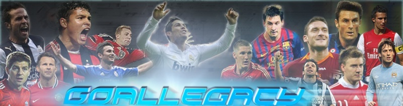 GoalLegacy Banner Contest- Submission Final10
