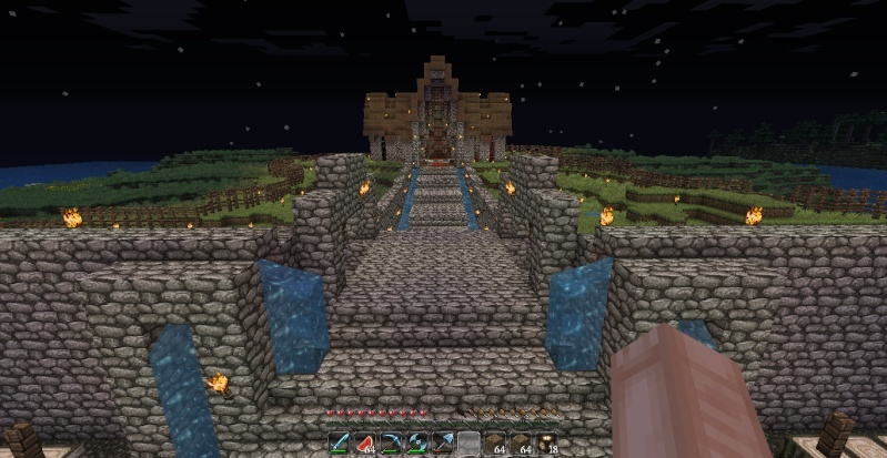 SPAWN BUILD WINNERS!!!!!!!!!!!!!! COLLECT YOUR SWAG 2012-010
