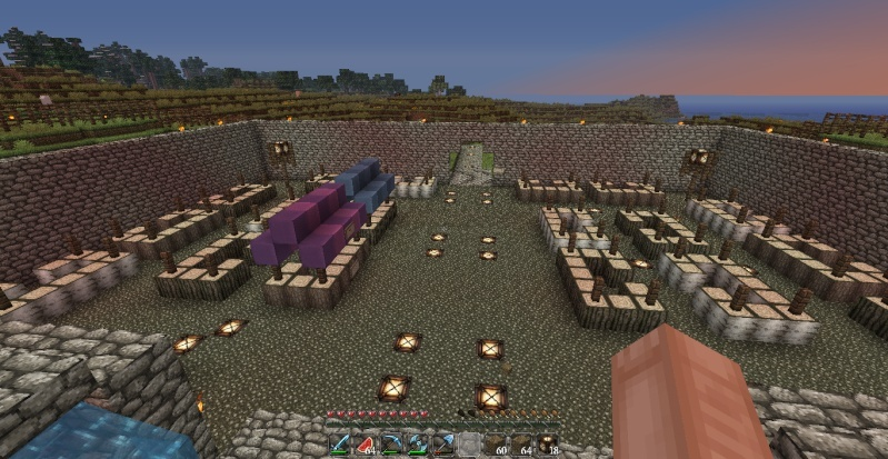 SPAWN BUILD WINNERS!!!!!!!!!!!!!! COLLECT YOUR SWAG 2012-016