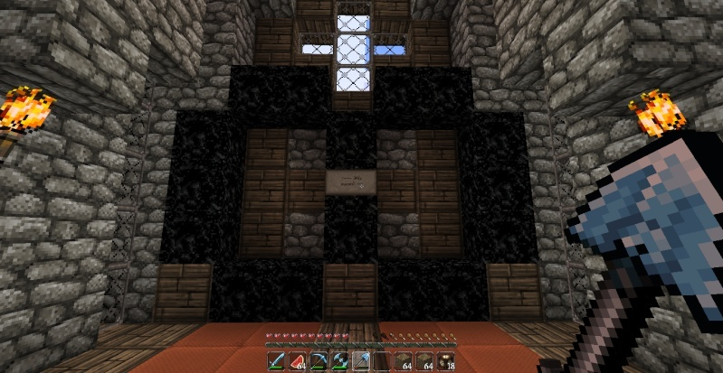 SPAWN BUILD WINNERS!!!!!!!!!!!!!! COLLECT YOUR SWAG 2012-020