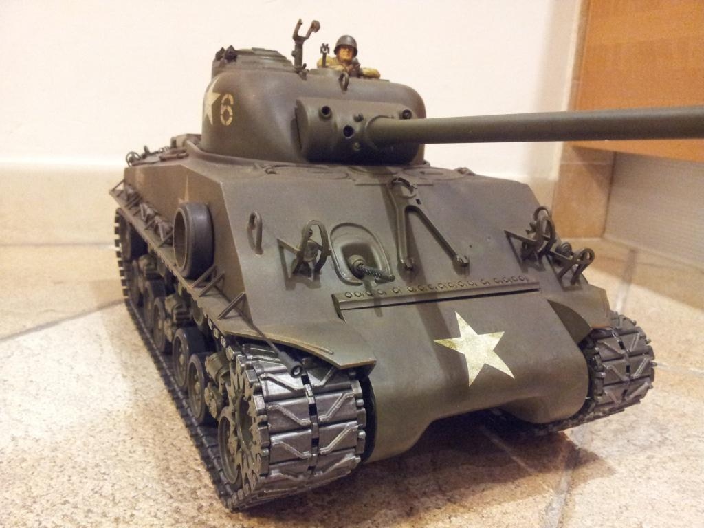 Sherman di The_Gunman 20120513